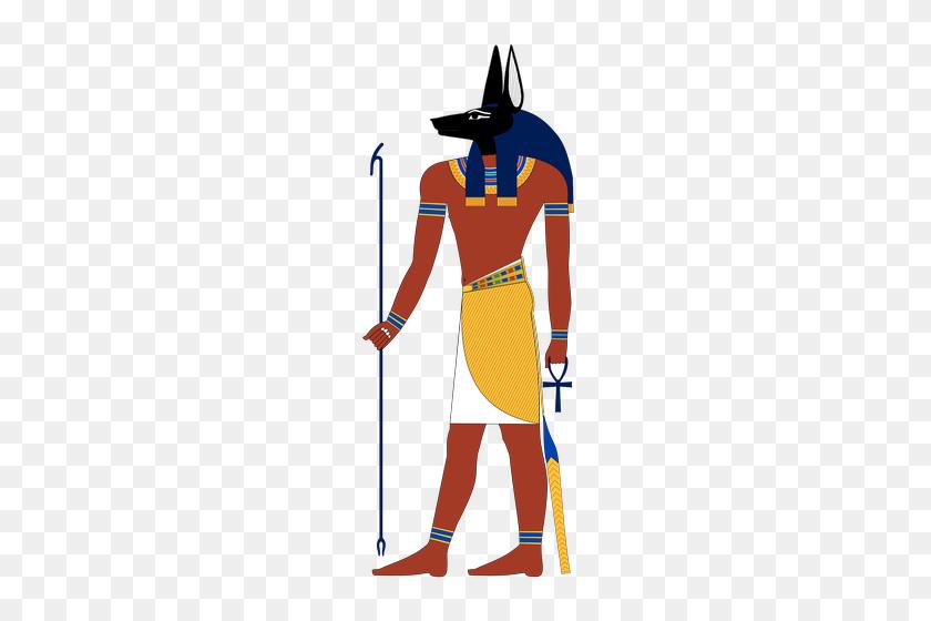 Mesopotamia Sutori - Mesopotamia Clip Art