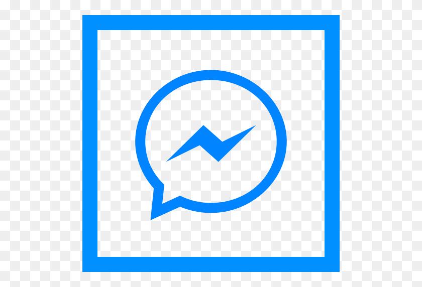 Messenger Social Telegram Icon Telegram Icon Png Stunning Free Transparent Png Clipart Images Free Download