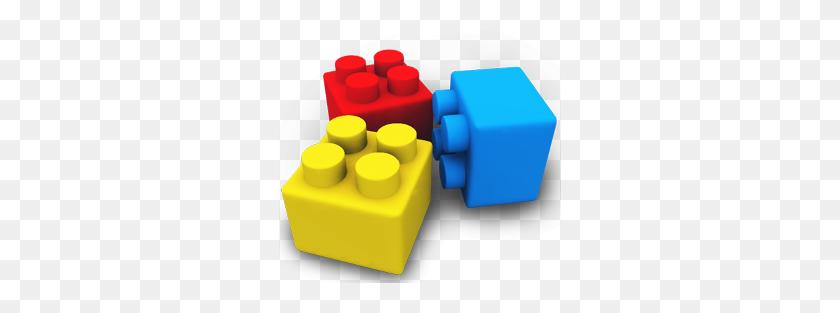 Block, Brick, Lego Icon - Lego Blocks Clipart – Stunning free