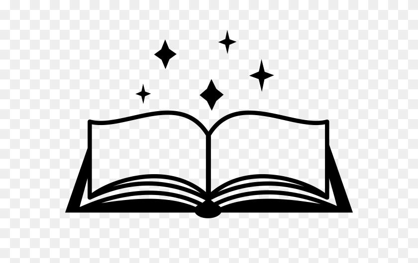 Mewarnai Buku The Jungle Book Magic Clip Art - Jungle Book Clipart