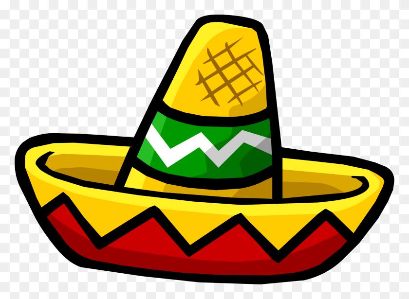 Mexican Fiesta Clipart Fiesta Clipart - Dr Seuss Clip Art
