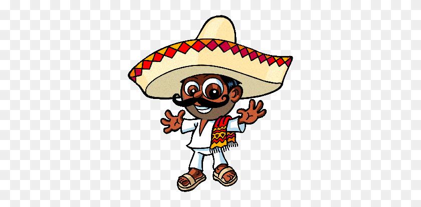 Mexican Fiesta Party Little Sparkles Parties - Mexican Fiesta Clip Art