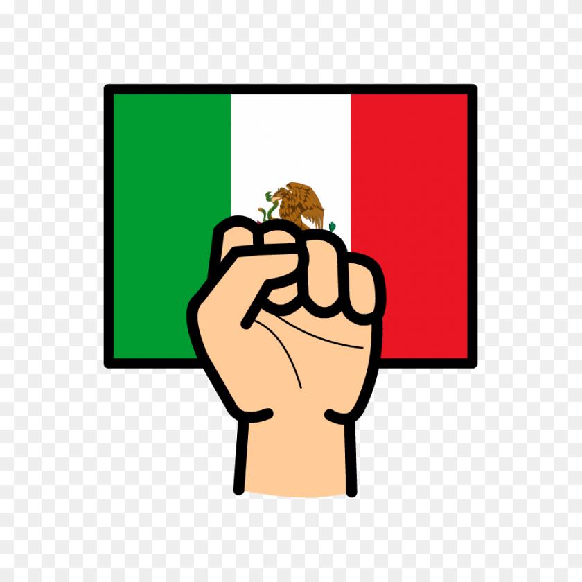 Mexican Revolution - Revolutionary War Clipart