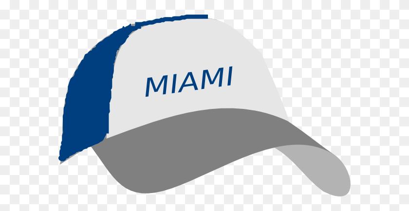 Miami Cap Clip Art - Miami Dolphins Clipart