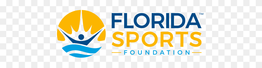 Miami Dolphins Florida Sports Foundation - Miami Dolphins Logo PNG