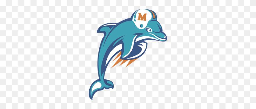 Miami Dolphins Logo Vector - Miami Dolphins Logo PNG