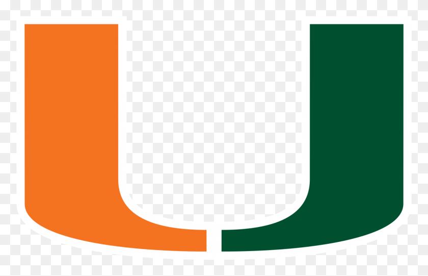 Miami Hurricanes Football - Hurricane Irma Clipart