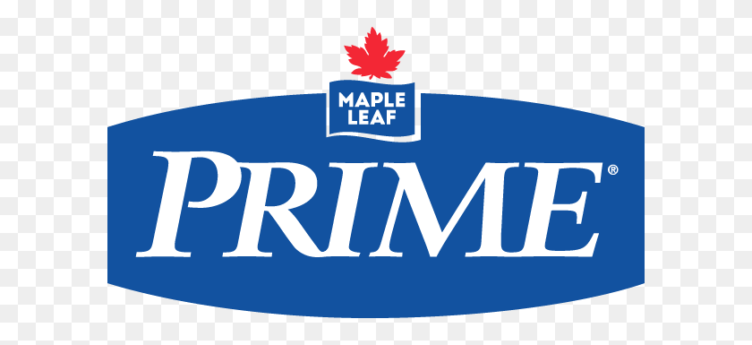 Michael H Mccain Maple Leaf Foods - Toronto Maple Leafs Logo PNG