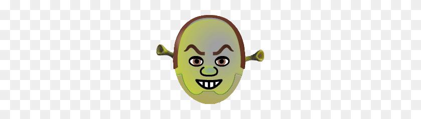 Snout Cartoon Clip Art - Prince Charming Shrek Transparent PNG