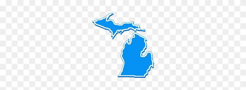 Michigan Osha Training Osha Training And Certification Online - Michigan State Clip Art