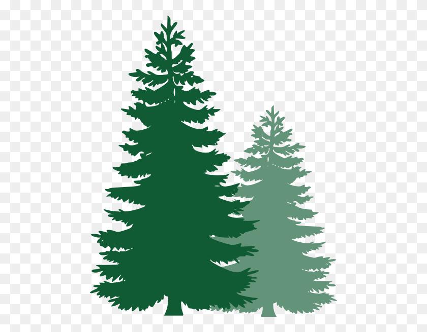 Michigan Pine Tree Clipart Collection - Michigan Clip Art