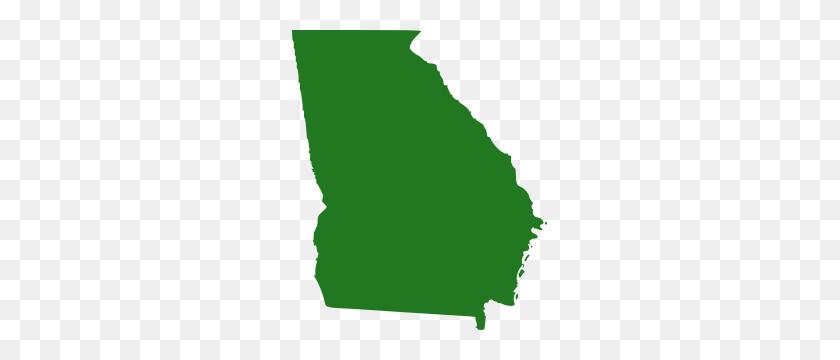 Michigan State Logo Clipart - Michigan State Clip Art