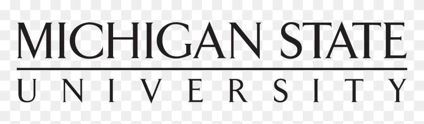 9 MSU CLIPART images | michigan state university, michigan state, msu