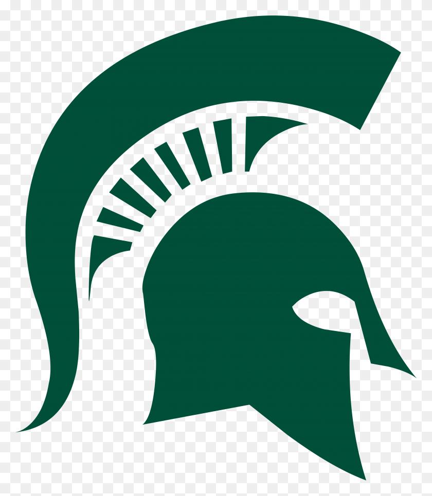 Michigan State University Logos Download - Msu Logo PNG