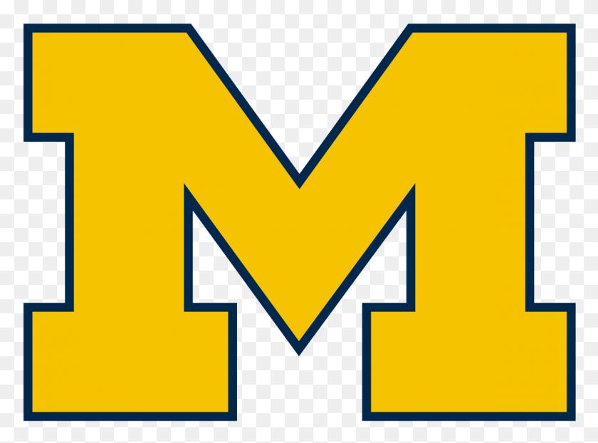 Michigan Wolverines Women's Basketball Team - Michigan Clip Art
