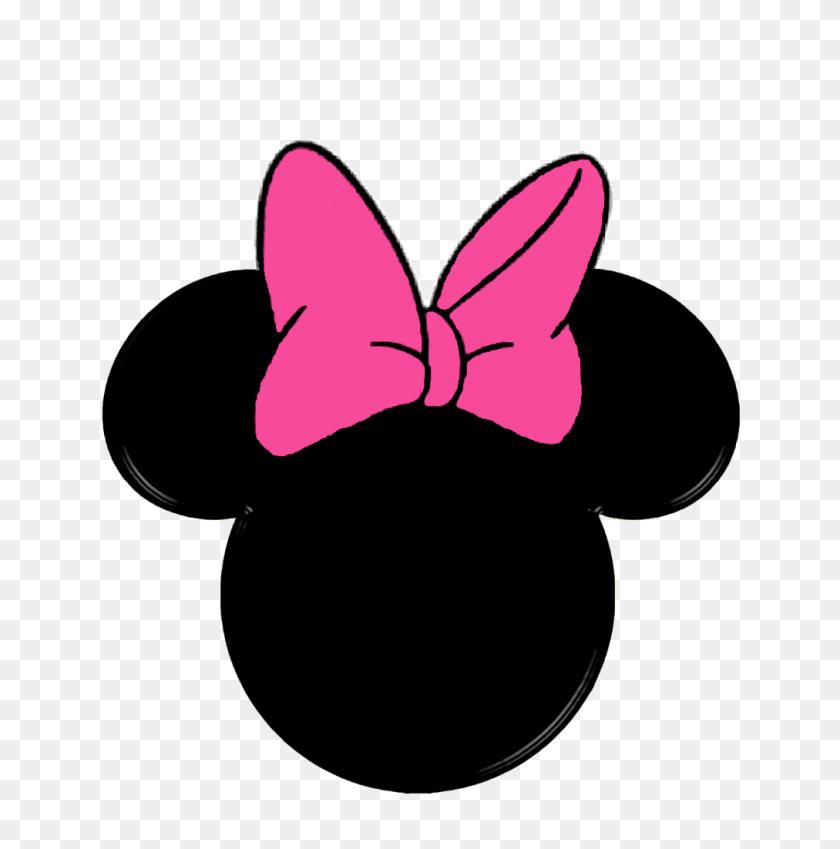 Mickey Head Clip Art Look At Mickey Head Clip Art Clip Art - Mickey Mouse Thanksgiving Clipart