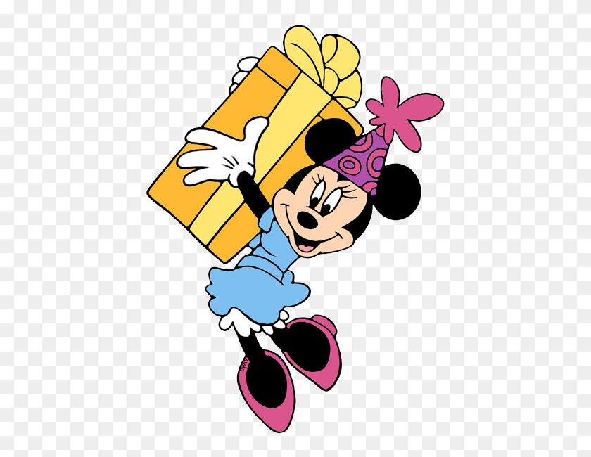 Mickey Mouse Birthday Disney Birthdays And Parties Clip Art Galore - Mickey Mouse Balloon Clipart