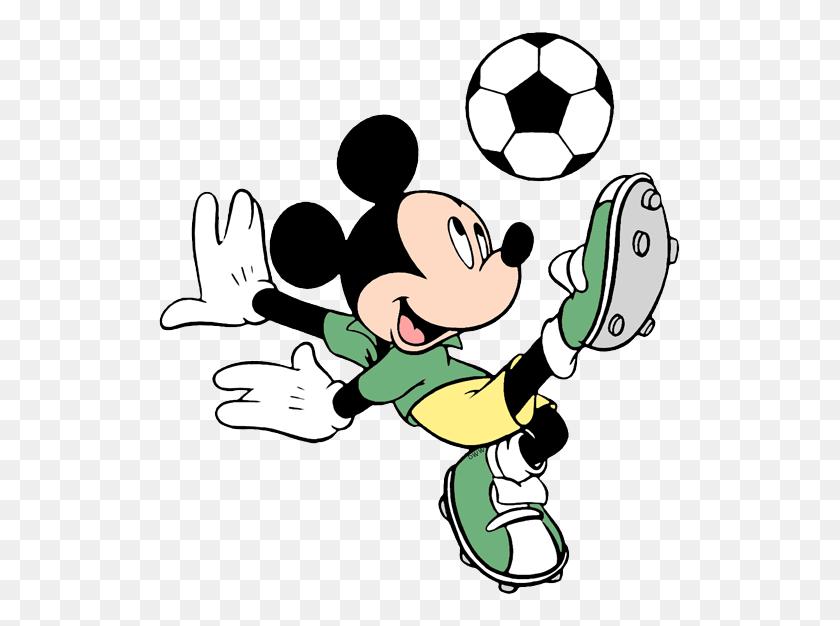 Mickey Mouse Clip Art Disney Clip Art Galore - Team Clipart