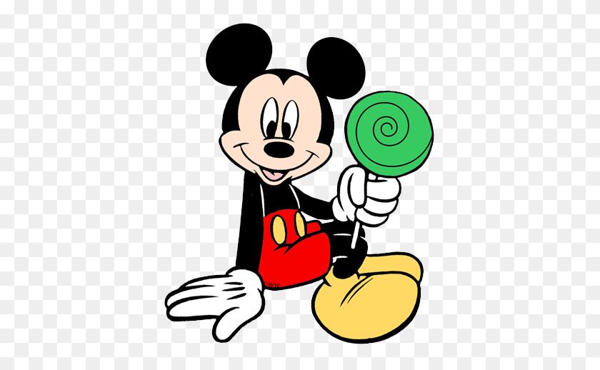 Mickey Mouse Clip Art Disney Clip Art Galore - Mickey Head Clipart