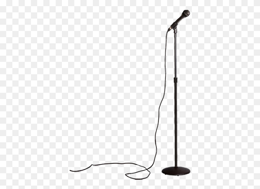 Retro Vintage Microphone Hand Drawn Outline Doodle Icon. Classic.. Royalty  Free Cliparts, Vectors, And Stock Illustration. Image 101972832.