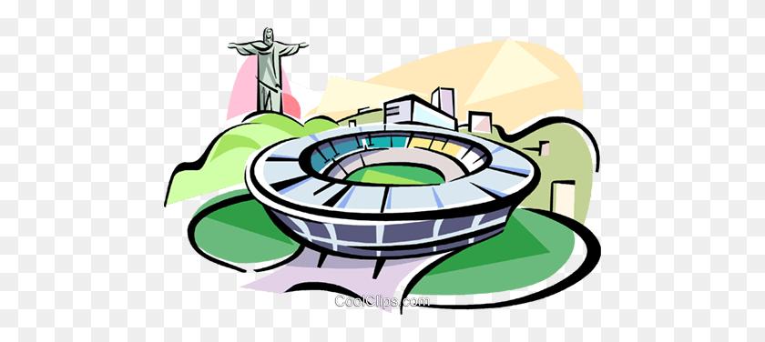 Microsoft Clipart Brasil Clip Art Images - Microsoft Clip Art Free