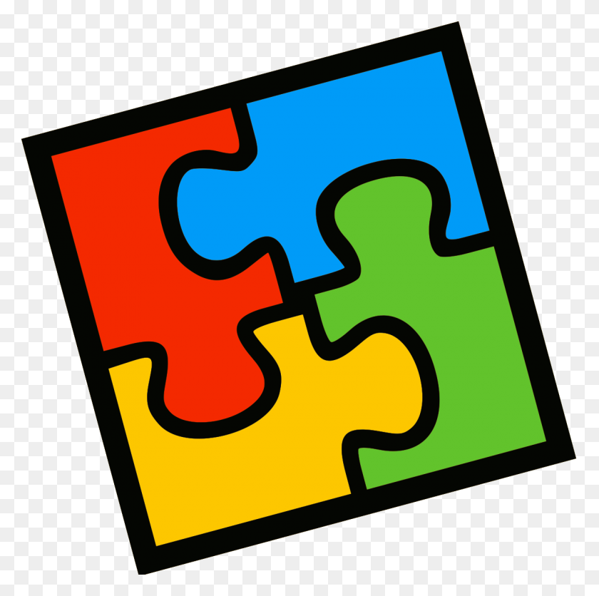 Microsoft Clipart Italiano Microsoft Clip Art Italiano Images - Clip Art Microsoft Word 2013