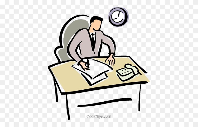 Microsoft Clipart Office Paperwork - Microsoft Clip Art Free