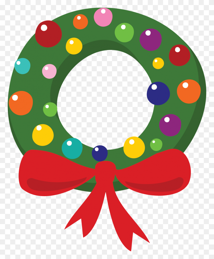 Microsoft Clipart Santa Hat Microsoft Clip Art Santa Hat - Microsoft Clip Art Free