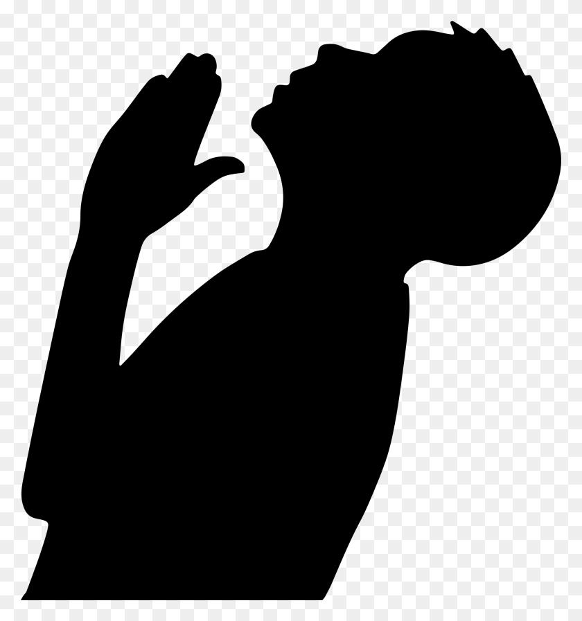 Microsoft Cliparts Prayer Free Download Clip Art - Lds Clipart Prayer