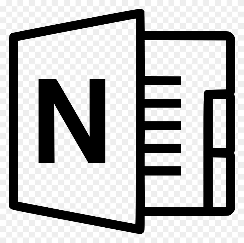 Microsoft Onenote Microsoft Powerpoint Microsoft Office - Microsoft Powerpoint Clip Art