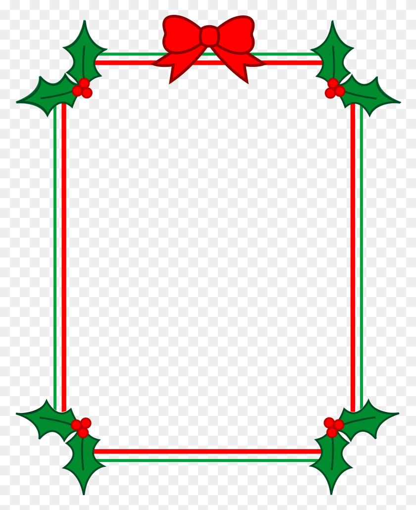 Microsoft Santa Clipart Collection - Microsoft Clip Art Free