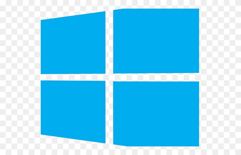 Microsoft Windows Clipart Ms Word - Clip Art Microsoft Word 2013