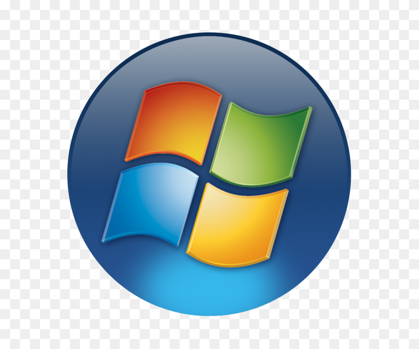 Microsoft Windows Icons Clipart Best, Microsoft Windows Clip Art - Microsoft Office Clipart