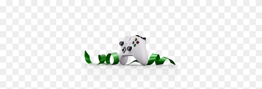 Microsoft's Hot Xbox One Deals Are Live! Deals For Gamers - Xbox One PNG
