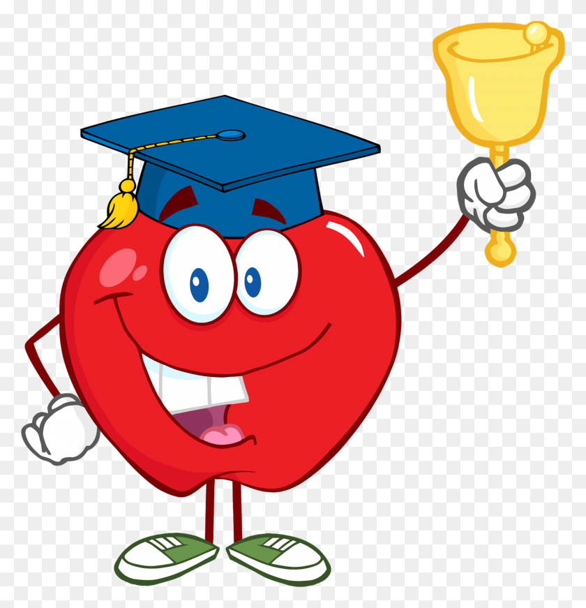 Middle School Classroom Clip Art - Middle School Clipart