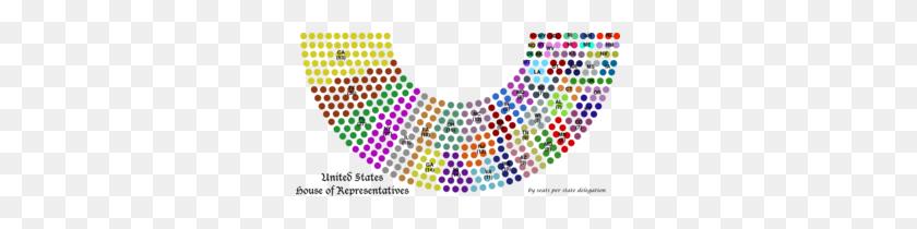 Midterm Election Clip Art - Election Clipart