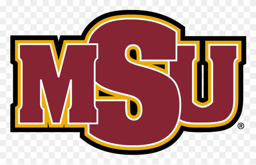 888x549 Midwestern State Mustangs Logo - Mustang Logo PNG