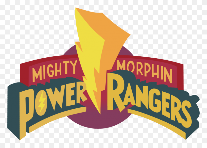 Mighty Morphin Power Rangers Logo Vector Elias Bday Party Power Rangers Logo Png Stunning Free Transparent Png Clipart Images Free Download