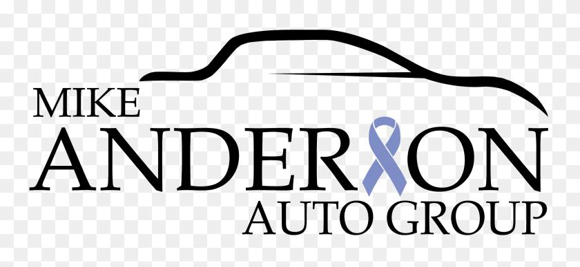 2278x958 Mike Anderson Chrysler Dodge Jeep Rochester Sitemap Rochester - Mopar Clip Art