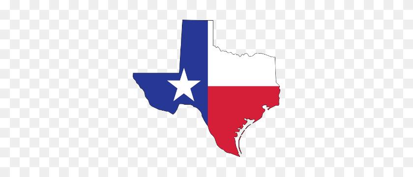 Mike Midler For Texas House - Texas Flag Clip Art
