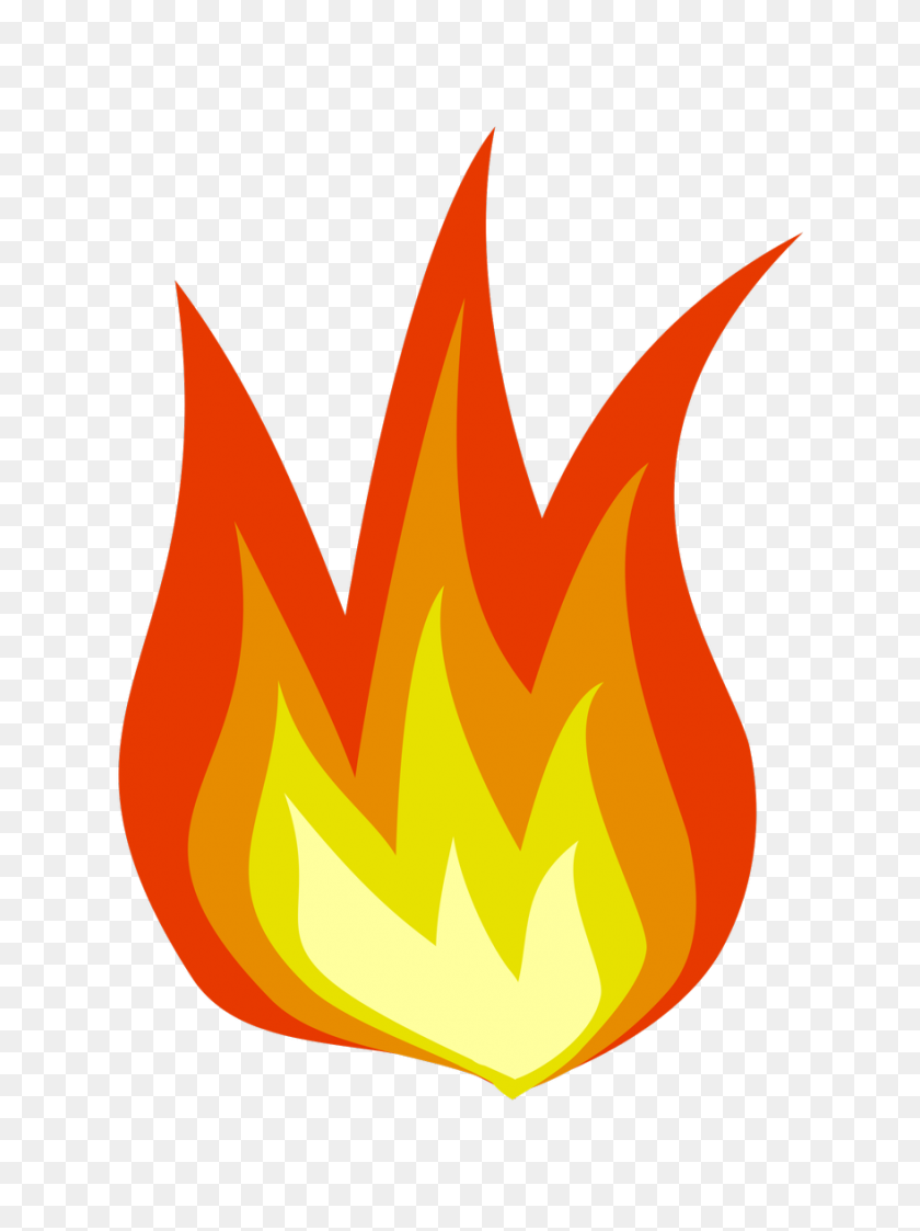 Fire Emoji Fire Flame Emoji Emoticon Iphone Iphonee - Flame