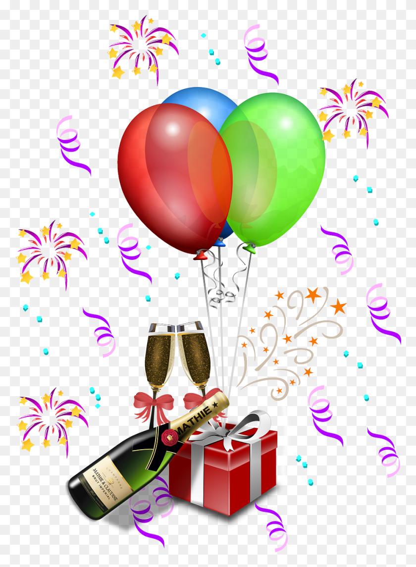 Milestones A Joyful Process - Happy Anniversary PNG