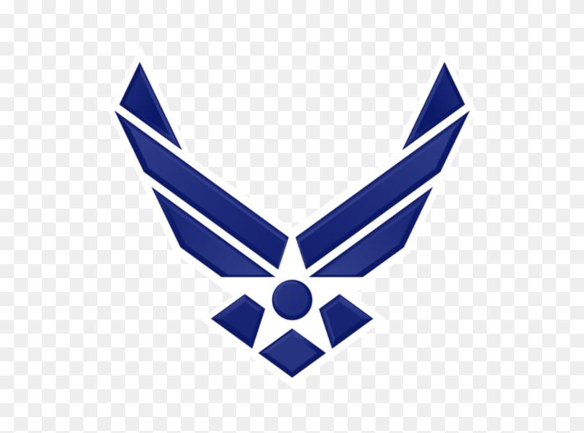Military Base Clipart - Military Base Clipart