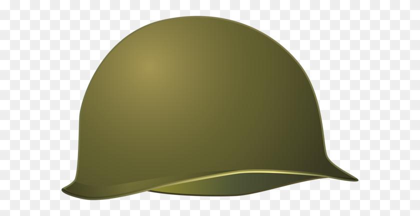 Military Helmet Png Clip Art - PNG Military