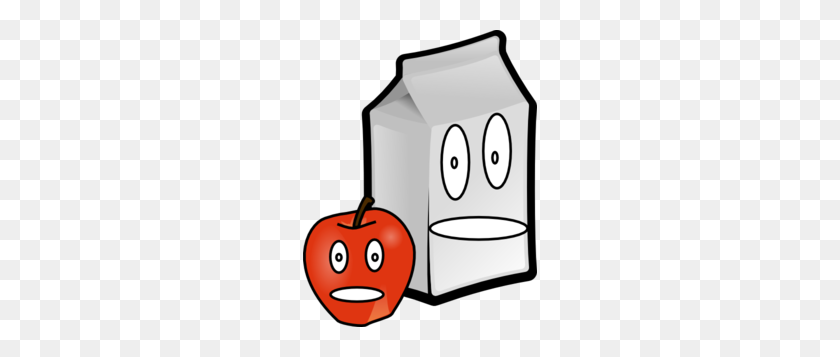 Milk Apples Clipart, Explore Pictures - Milk Can Clipart