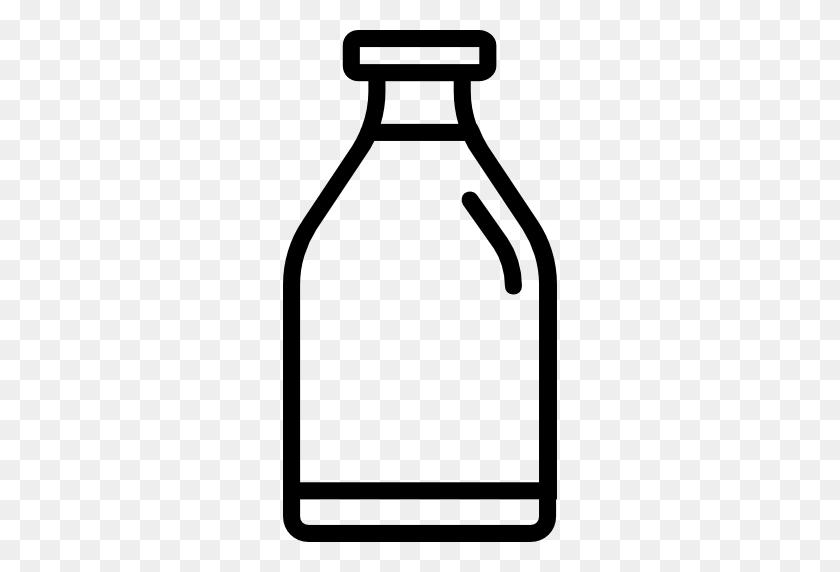 Milk Bottle, Baby Bottle, Feeding, Milk, Bottle, Children, Feeding - Baby Bottle PNG