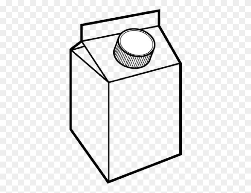 Milk Carton Clip Art Look At Milk Carton Clip Art Clip Art - Goat Clipart Black And White