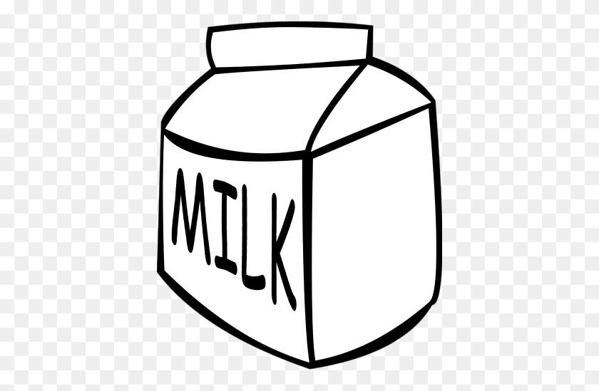 Milk Carton Clipart Look At Milk Carton Clip Art Images - Nc State Clipart