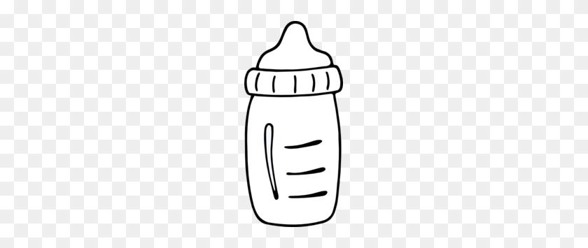 Milk Carton Clipart Milk Jar - Milk Carton Clip Art