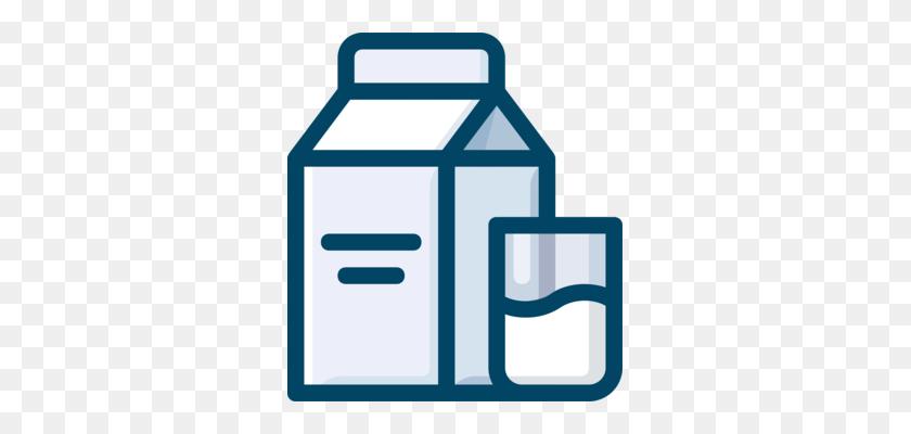 Milk Carton Kids Chocolate Milk Cartoon - Milk Carton Clip Art